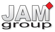 jam-group1