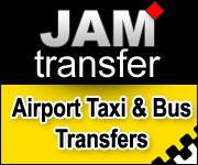 Taxis Croatia