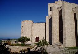 albania-tour