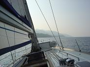 ask-a-question-yacht-charter-croatia