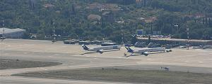 cilipi-airport