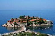 dubrovnik-tour-blue-montenegro