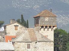 kastela-croatia