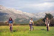 konavle-biking-tour