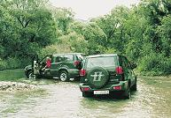 konavle-jeep-safari