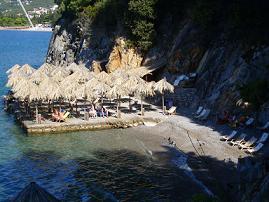 montenegro-budva-beach