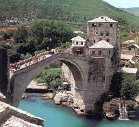 mostar-excursion