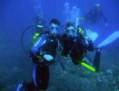 scuba-diving-dubrovnik