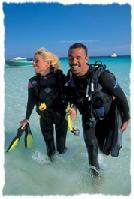 scuba-diving-dubrovnik1