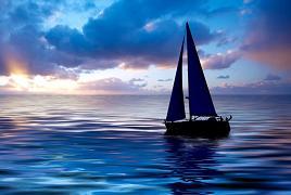 yacht-charter-croatia