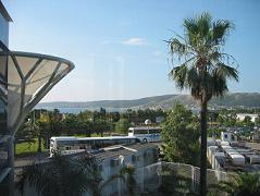 airport-resnik-split