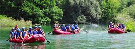 cetina-rafting-croatia