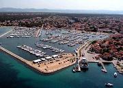 croatia-marina-biograd