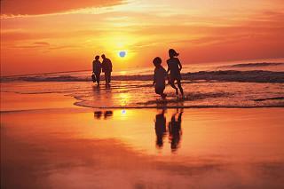 croatia-travel-insurance-tips1