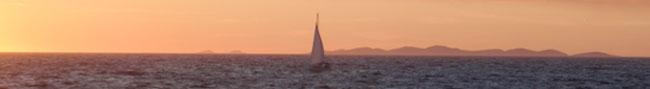 hrvatska-yacht-charter-croatia