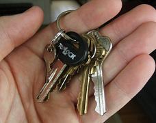rent-a-car-croatia1