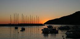 yacht-charter-croatia-forum