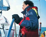 yacht-charter-croatia-insurance1