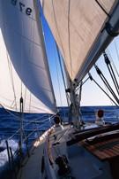 yacht-charter-croatia-travel-insurance