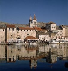 yacht-charter-croatia1