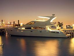 yacht-provisioning-croatia1