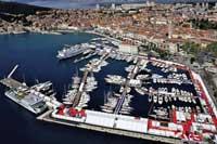 croatia-boat-show