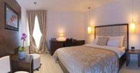 hotel-marmont-split