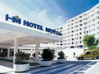 hotel-medena-croatia