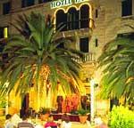 hotel-park-split