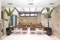 hotel-vestibul-palace-split