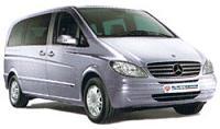 minivan-transportation-croatia