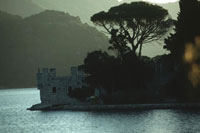 croatia-island