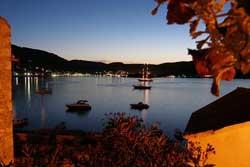 island-vis-croatia