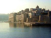 malta-airport-taxi-transfers